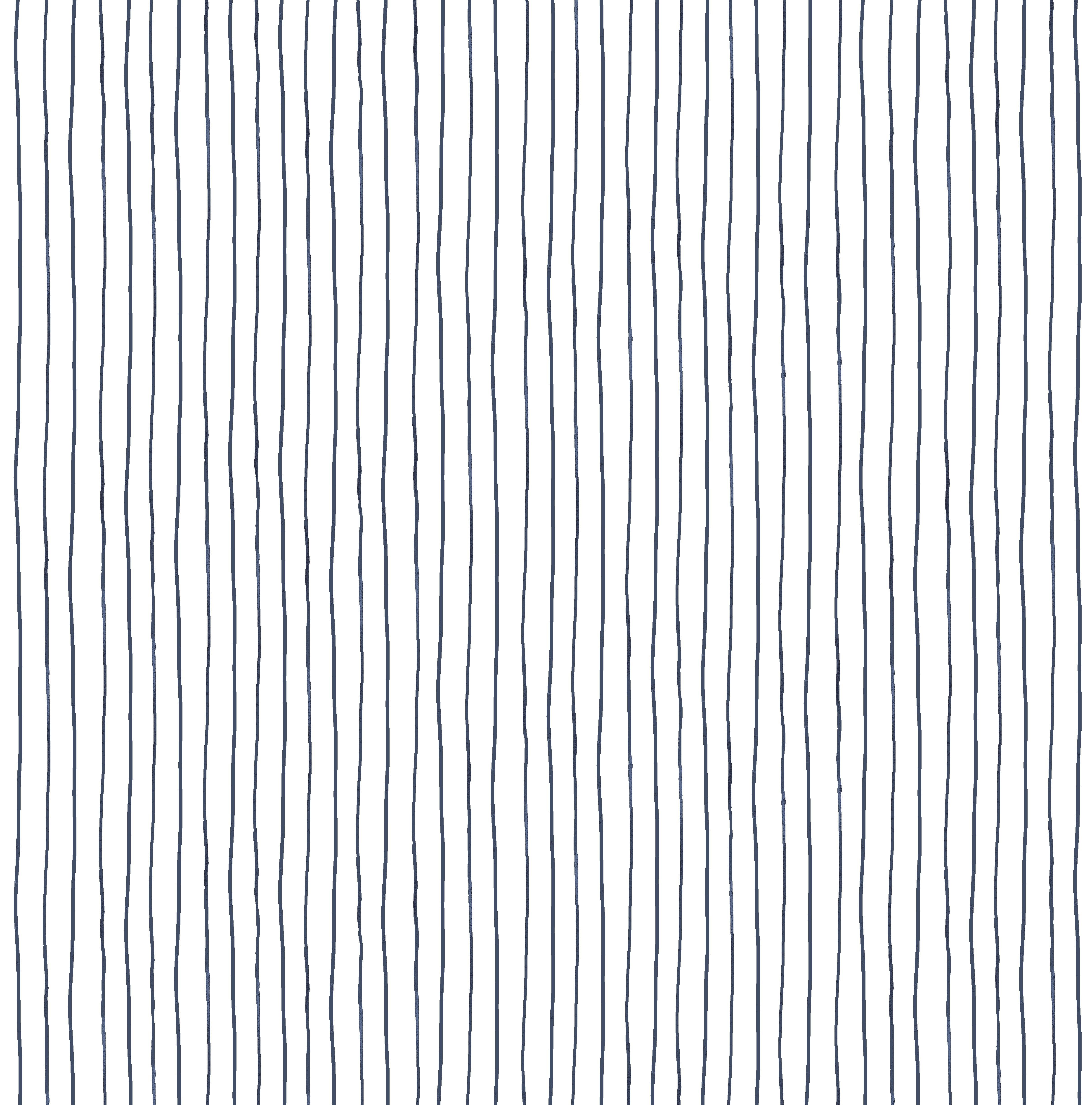 motif rayures